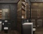 5 mẫu thiết kế nội thất cho không gian nhà nhỏ
